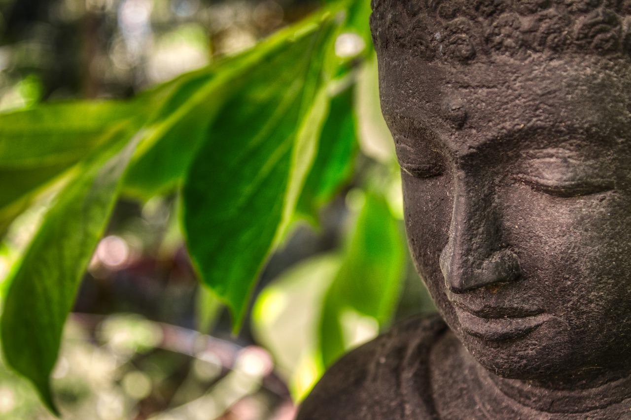 buddha-5129800_1280