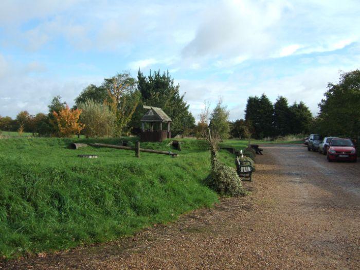 clophill-in-autumn-1