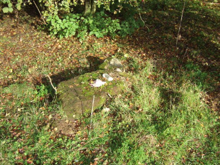 clophill-in-autumn-52