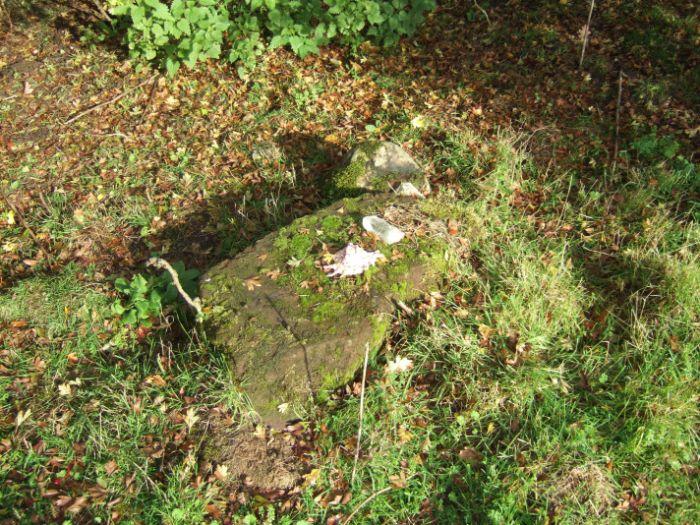 clophill-in-autumn-57