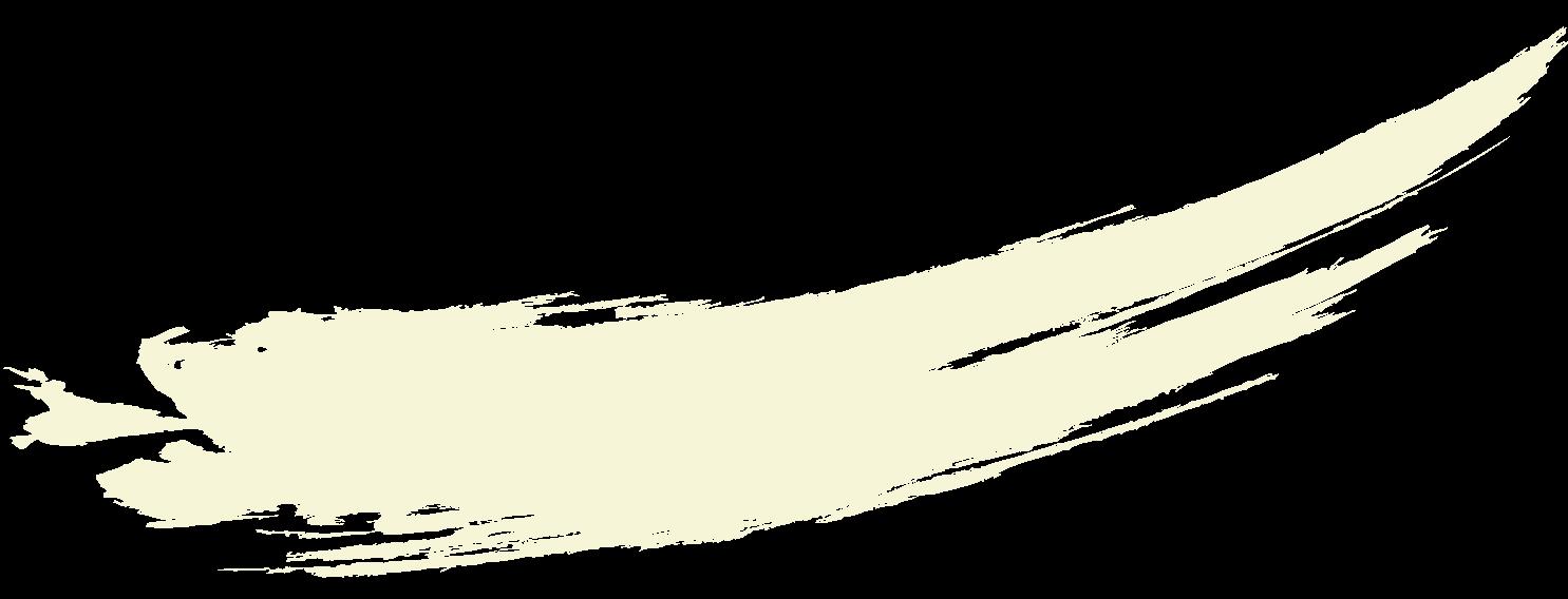 contact-stroke