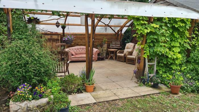garden-room-11