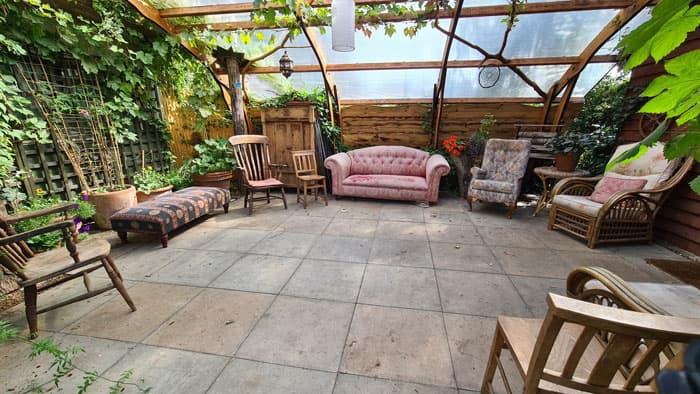 garden-room-19