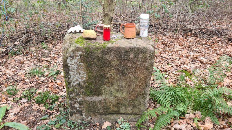 pan altar 1