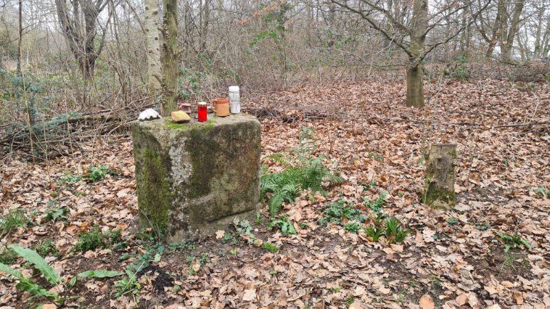 pan altar 2