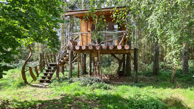 tree-house-6