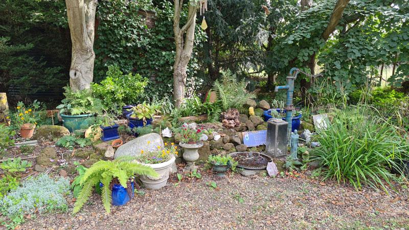 water-shrine-(2)