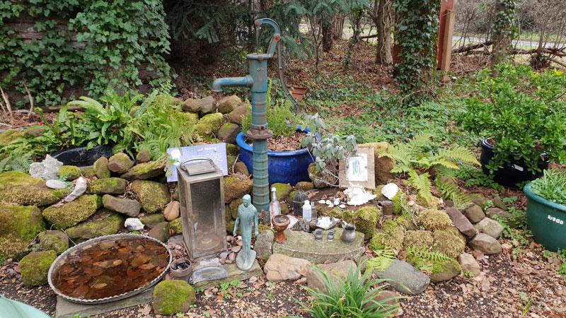 water-shrine
