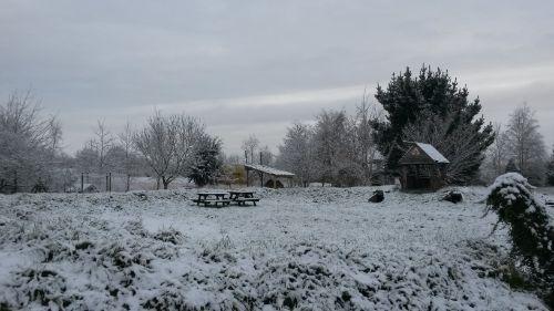 winter-in-clophill-1