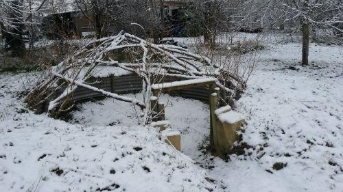 winter-in-clophill-12