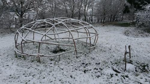 winter-in-clophill-13