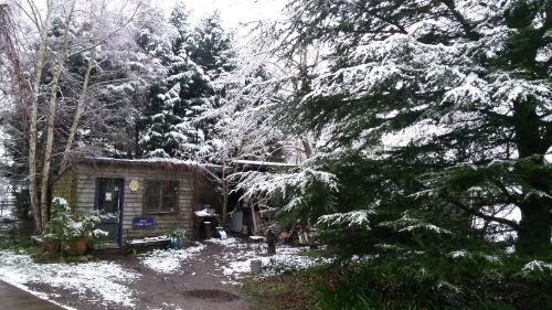 winter-in-clophill-17