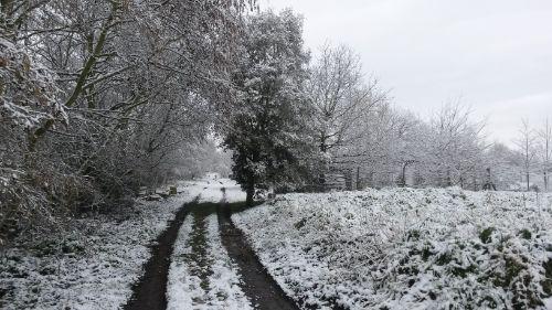winter-in-clophill-2