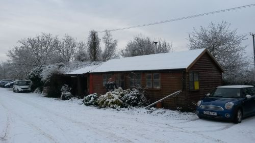 winter-in-clophill-3