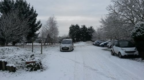 winter-in-clophill-4