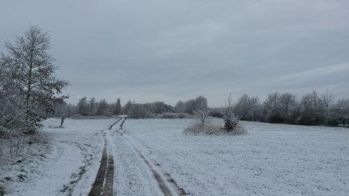 winter-in-clophill-5