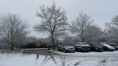 winter-in-clophill-6