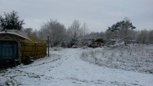 winter-in-clophill-7