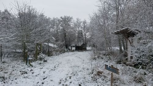 winter-in-clophill-8
