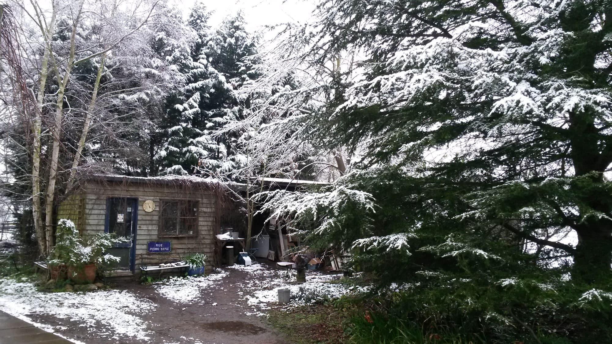 winter-in-clophill-header