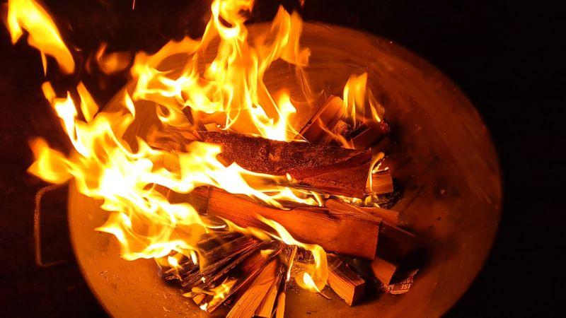 20200906_214615 fire 5
