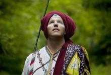 Sangoma Divinations and Plant Medicine treatments