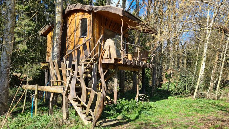 tree-house-ver-1