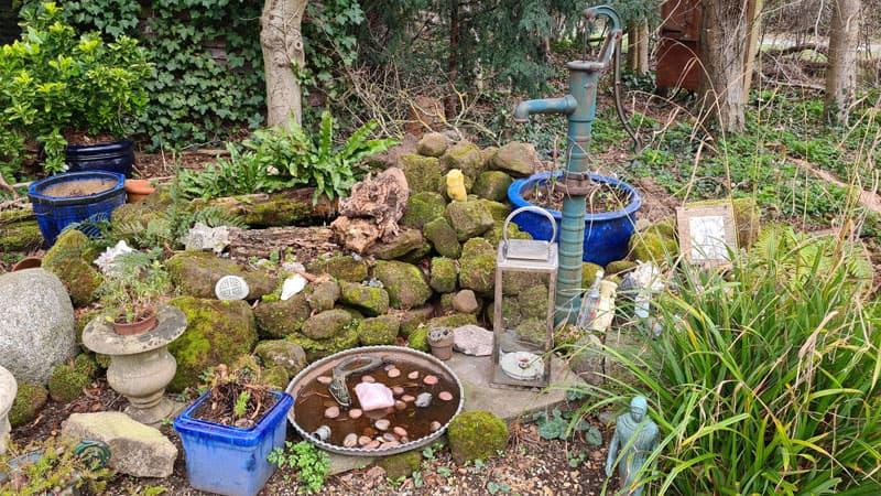 water-shrine-1