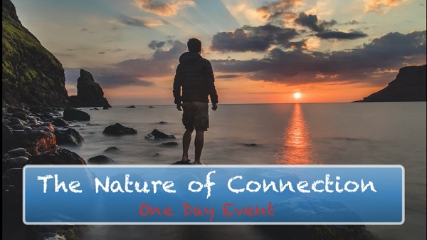 nature connection day