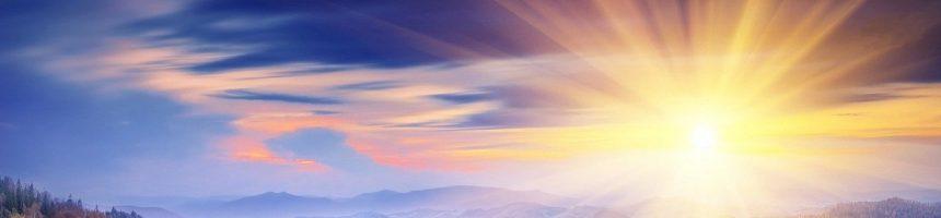sunrise-1157963_1280.cropedjpg